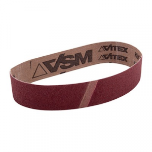 Vsm Abrasives Corporation Sanding Belts