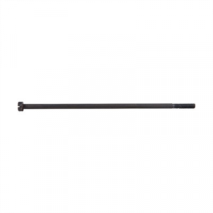 Remington 552 Stock Bolt Black Steel