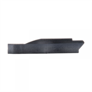 Fortmanns Remington 760 Dust Cover