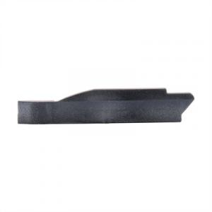 Fortmanns Remington 760 Dust Cover