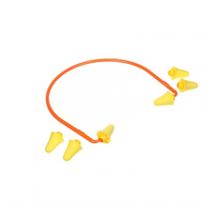 Peltor Sporting Goods Banded Hearing Proection