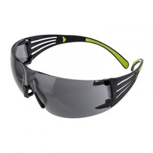 Peltor Securefit Shooting Glasses