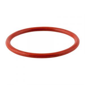 Heckler & Koch 701429 O'Ring For Utl