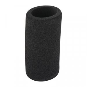 Phase 5 Tactical Ar-15/M16 Pistol Buffer Tube Foam Cover
