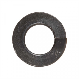 Remington 552 Stock Bolt Lock Washer Unfinshed Steel