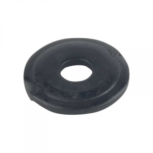 Remington 552 Stock Bolt Washer Black Steel