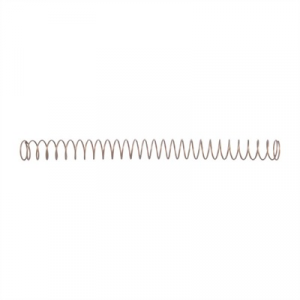 Dpms 308 Ar Buffer Springs