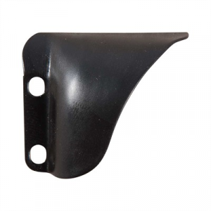 Remington 552 Gas Deflector