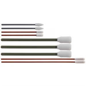 Swab-Its By Superbrush 9-Piece Firearm Kit