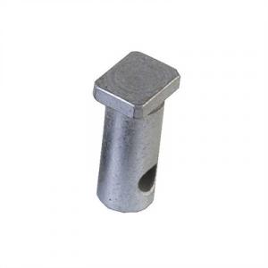 Dewey Ar-15/M16 Cam Pin