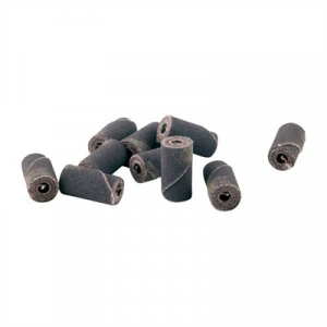 Merit Abrasive Products, Inc. Cylinder Rolls