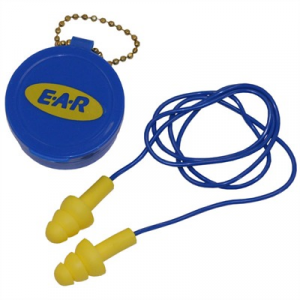 E.A.R. Ultra-Fit Ear Plugs