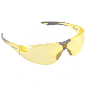 Elvex Safety Shooting Glasses