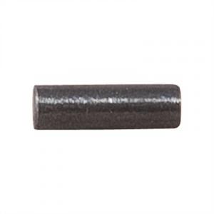 Browning Disconnector Pin