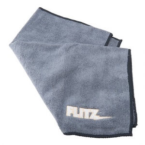 Flitz Microfiber Polishing Cleaning Cloth