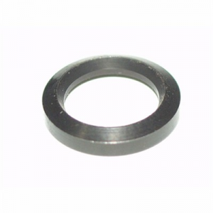 High Standard Ar-15 Crush Washer Steel Unfinsihed