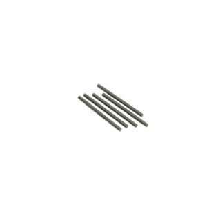 Forster Decapping Pins