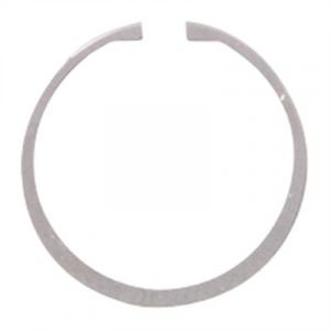Dpms 308 Ar Bolt Gas Ring