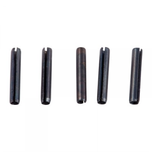 Tti Intl Gas Tube Pin
