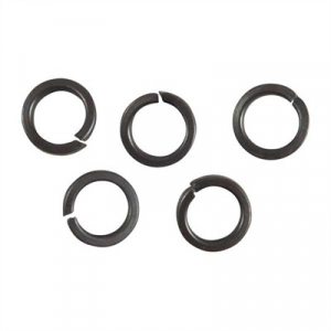 Tti Intl Ar-15 Flash Suppressor Lock Washer
