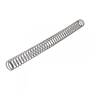 D.S. Arms Ar-15 Carbine Buffer Spring