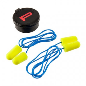 Peltor Blasts Corded Disposable E.A.R. Plugs