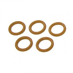 Sinclair International 50 Bmg O-Ring