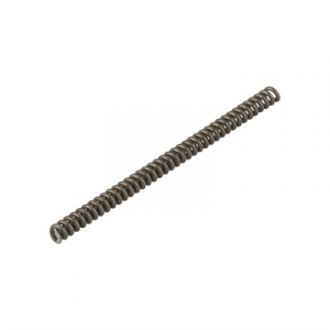Springfield Armory Ejector Spring