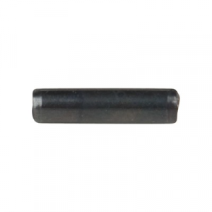 Springfield Armory Connector Lock Pin/Spindle Valve Pin