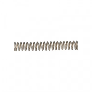 High Standard Ar-15 Front Sight Detent Spring Black