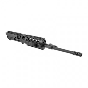 Fightlite Industries Mcr Belt-Fed Upper Receiver Semi 1913 Sp