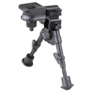 Kfs Industries Versa Pod Rubber Feet Sling Swivel Mount Model 50