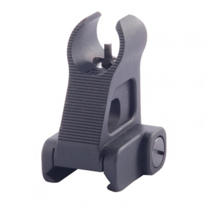 Troy Industries, Inc. Ar-15 Fixed Front Battle Sight