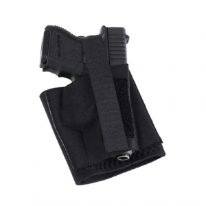 Galco International Ankle Band Holsters