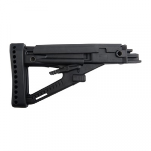 Pro Mag Ak-47 Archangel Opfor Stock Collapsible