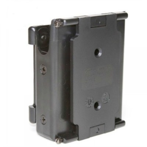 Center Mass, Inc. Ar-15/M16 Patrol Rifle Integrated Mag Pouch