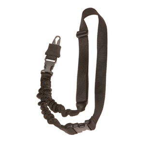 Tac-Shield Single Point Shock Sling