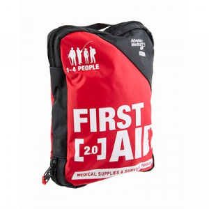 Adventure Medical Kits Adventure First Aid 2.0