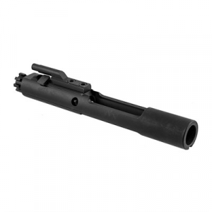 Anderson Manufacturing M16 5.56 Bolt Carrier Group