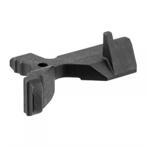 Fightlite Industries Mcr Extended Bolt Catch