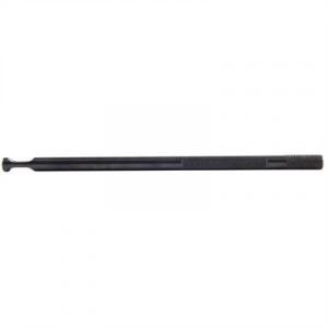 Mark Brown Custom Ar-15/M16 Gas Tube Gauge
