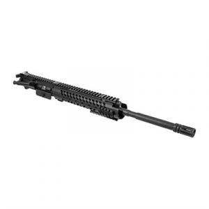 Adams Arms Ar-15/M16 Piston Tactical Evo Upper Receivers