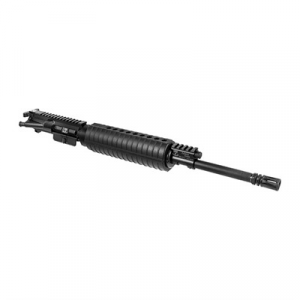 "Adams Arms Ar-15/M16 5.56 16"" Basic Piston Upper Receivers"