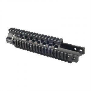 Centurion Arms Ar-15/M16 C4 Carbine Cutout Rail System