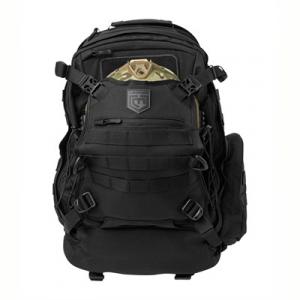 Cannae Pro Gear Phalanx Duty Helmet Pack