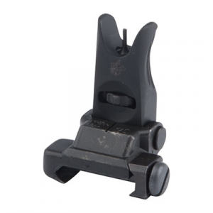 Knights Armament Ar-15 Flip-Up Micro Front Sight