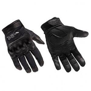 Wiley X Eyewear Cag-1 Combat Assault Gloves