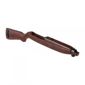 West One Products Llc Ruger 10/22 Usgi Stock M1