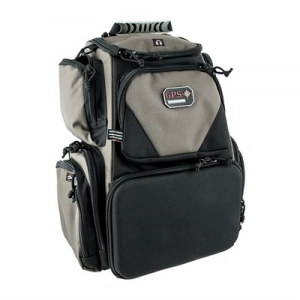 G.P.S. Sporting Clays Backpack