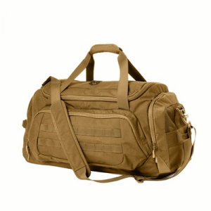 Cannae Pro Gear Transport Duffle